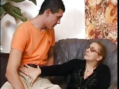 Better fuck hotter kiss touch Mamma MIA Mamma vaginal bleeding in postmenopausal women