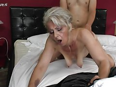 A nigger fuck white girls hard hairy Granny vaginal soreness itching